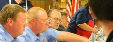 Winnebago Fire Chief's Association